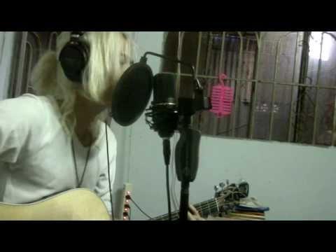 Bryan Adams - Heaven Acoustic Cover