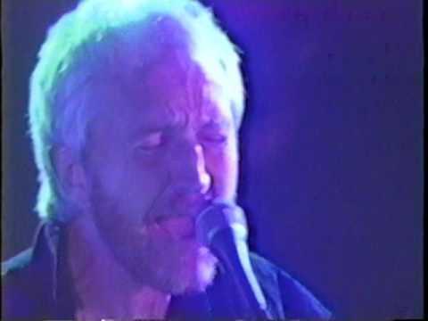 Gong - Live @ Billboard Live Hollywood, Ca. 09/16/97 Pt 1
