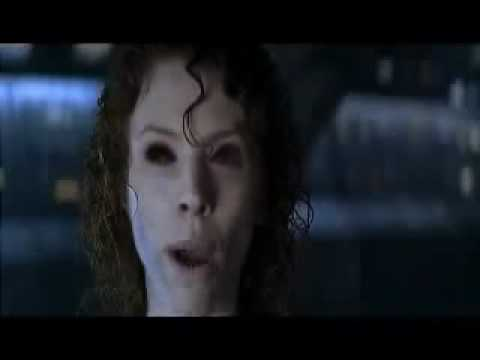Event Horizon - The Darkness nightmare.avi - YouTube