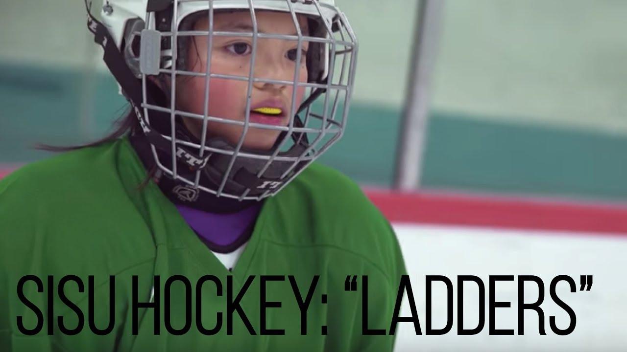 eac3eba81eb SISU Mouthguard | Hockey: