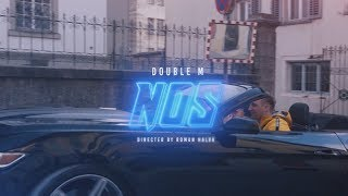 DOUBLE M  -  NOS (prod. by Davee)