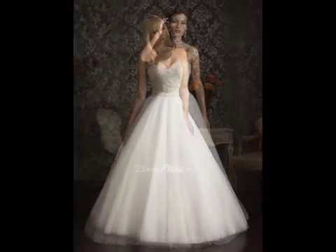 ball-gown-wedding-dresses-|-ball-gown-wedding-gowns-|-wedding-dresses-2014