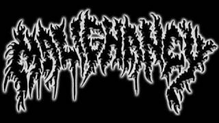 Watch Malignancy Postmortem Perception video