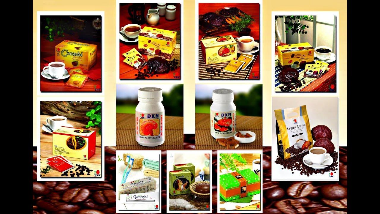 Productos dxn en mexico youtube for Articulos de bano chile