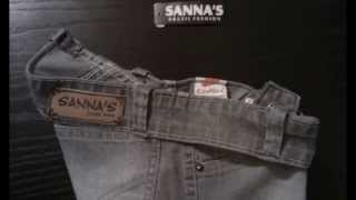 Repeat youtube video How make Ultra Low rise Jeans more low, lowest ever... or Roll Over Belt Jeans from NoRiseJeans.com
