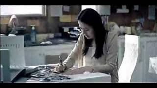 Video MV - A Moment to Remember(korean movie) download MP3, 3GP, MP4, WEBM, AVI, FLV Januari 2018