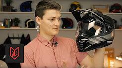 Most Underpriced Motorcycle Helmets of 2017