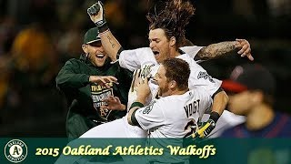 2015-oakland-athletics-walkoffs