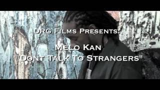 Melo KAN - Don