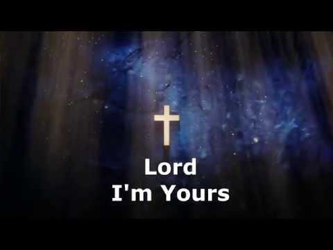 I Testify Today - Salpi Keleshian. Original song performed by Ron Kenoly