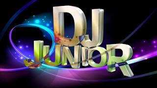 dj junior electro mix 40 min. desde cd juarez chih.