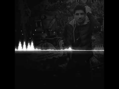 Sahil Rzayev Super Qəmli Seir Duygusal 2018