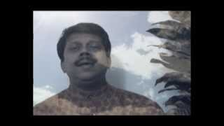Akash Bhora Shurjo Tara by Sudip Datta