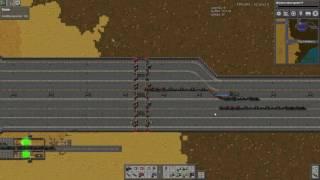 Factorio tutorial blueprint book exportingimporting blueprints factorio 015 simulation bonus train hopping malvernweather Images