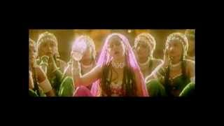 Saiyan More Saiyan [Full Song] Khauff | Manisha Koirala