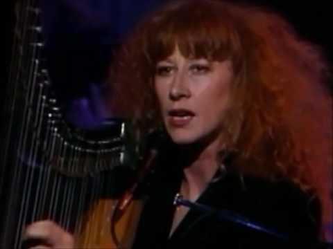 Loreena McKennitt - The Lady Of Shalott Live