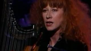 Loreena McKennitt - The Lady Of Shalott Live