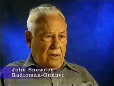 The Battle Of Midway Documentary Part 1 Of 4