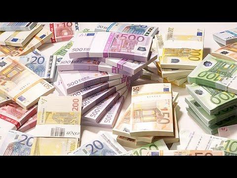 Doku  1 Million Euro im Monat verdienen mit Online Wetten  YouTube