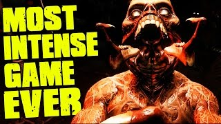 Deceit - MOST INSANE PVP MONSTER INFECTION GAME EVER - (Deceit Funny Moments Gameplay)