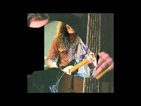 Rory Gallagher - Maybe I Will, Alternate BBC Sessions 1971 - 1977