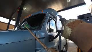 February 20, 2018/229 Pilot fuel app and DEF