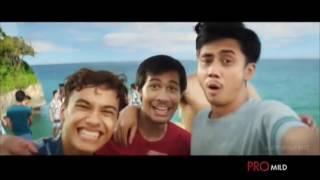 Video Iklan Surya Pro Mild - The Rush 30s (2017) download MP3, 3GP, MP4, WEBM, AVI, FLV Agustus 2018