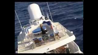 Charter motor yacht AMZ, Mediterranean, Greece, yachts-sailing.com