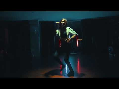 choreographer-&-dancer:-joan-gohing- -cross-me---ed-sheeran-ft.-chance-the-rapper-&-pnb-rock