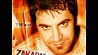 Zakaria Abdulla - Bo Peşimanî - Gorani Kurdi