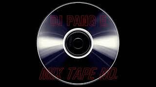 Pang E - MIX TAPE NO. 22믿고 듣는 최신 클럽 음악 전국 장소불문 신나는 음악으로 믹스테잎 22번 출발합니다@