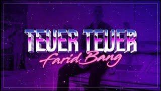 Farid Bang - Teuer Teuer (1 Hour Version)