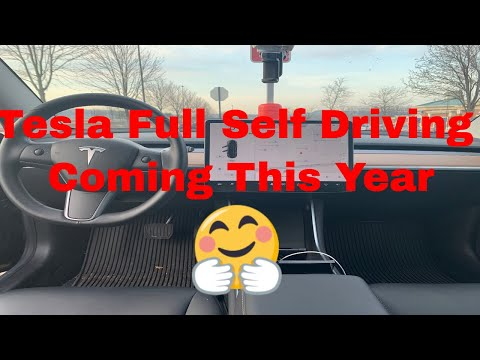 Repeat Tesla Truck Real Competition, Ford Said by The