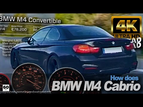 bmw-m135i-vs-angry-flashing-bmw-m4-+60-240-autobahn-insta360-one-x-waylens-racerender-[4k]
