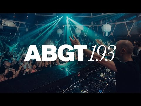 above beyond group therapy. Слушать песню Above & Beyond - Group Therapy 193 Matthias Vogt Guest Mix