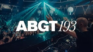 Group Therapy 193 with Above & Beyond and Matthias Vogt