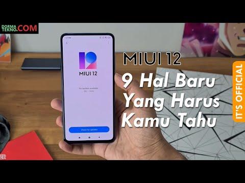 Xiaomi Redmi 5 versi mahal! Instagram GadgetIn: https://www.instagram.com/gadgetins/ Twitter GadgetI.