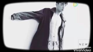 We're rock the world - Yuzhou [FMV]