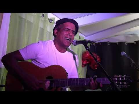 Soutien de Solo à Vorombe Tsaradia avec cette chanson d'Eric Manana du 28 décembre 2019