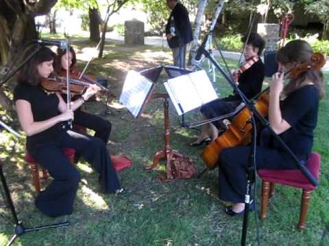 Od Yeshoma Traditional Jewish Wedding Music