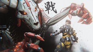 Best Apex Legends Funny Moments and Gameplay Ep 401