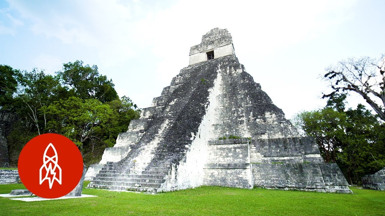 The Maya for KS1 and KS2 children   Maya homework help