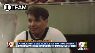 Video Fighting the middlemen who fueled the heroin epidemic download MP3, 3GP, MP4, WEBM, AVI, FLV Agustus 2017