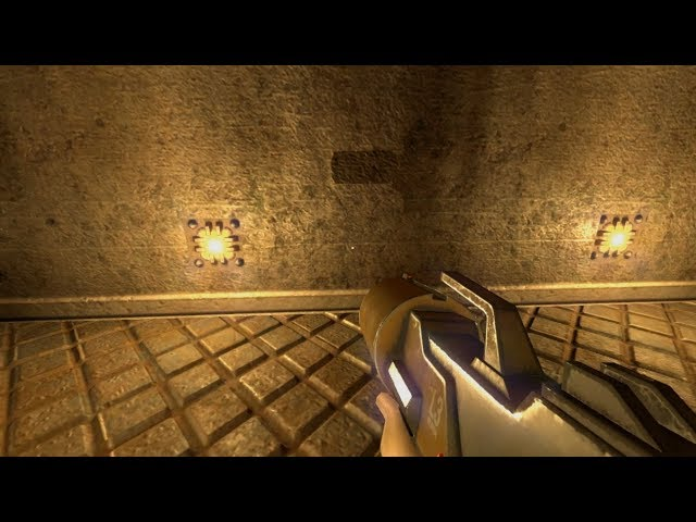 Quake 2 Mod Includes High-Polygon 3D Weapon Models | eTeknix