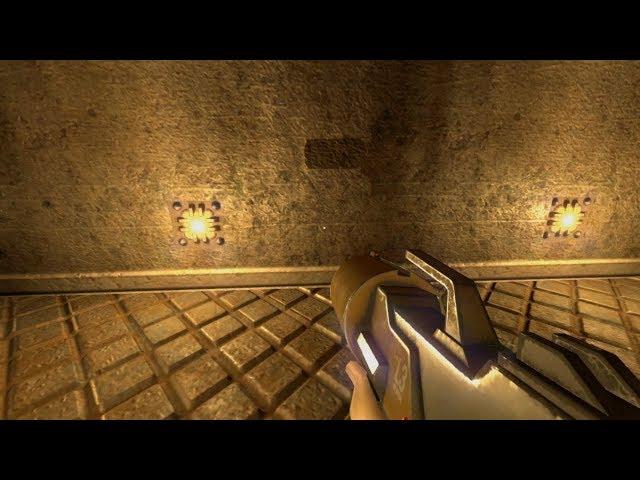 Quake 2 Mod Includes High-Polygon 3D Weapon Models | eTeknix