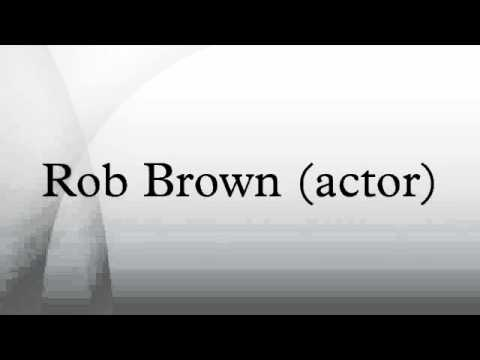 Positive films: Finding Forrester from YouTube · Duration:  2 minutes 34 seconds