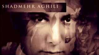 Shadmehr Aghili  - Tarafdar  New Song 2012