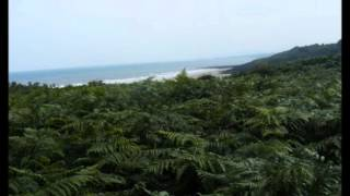 anglesey1