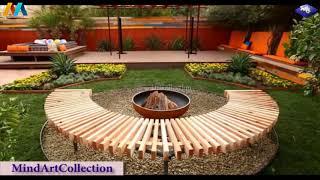 Backyard and Garden Design Ideas  Amazing house decoration