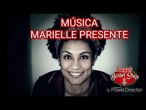 Sagat B part Miguel SantosRMTT  - Marielle Presente Prod Evo